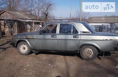 ГАЗ 31029 1992 в Черкассах