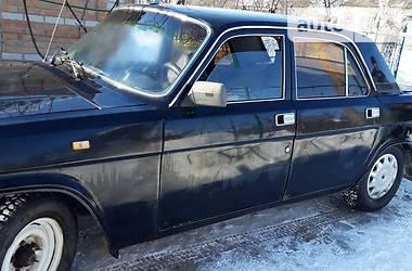 ГАЗ 31029 1994 в Кропивницком