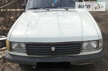 ГАЗ 31029 1995 в Гайвороне
