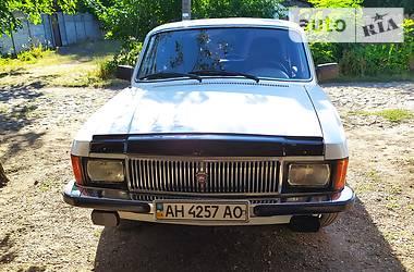 ГАЗ 3102 2000 в Торецке
