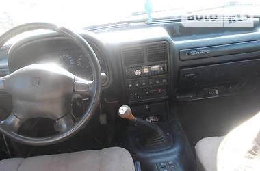 ГАЗ 3110 2003 в Ужгороде