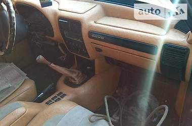ГАЗ 3110 1997 в Черкассах