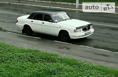 ГАЗ 3110 2004 в Борисполе