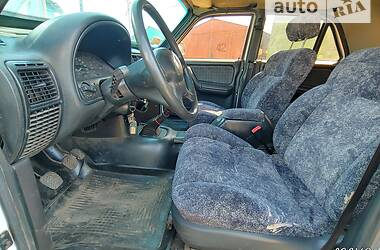 ГАЗ 3110 2003 в Василькове