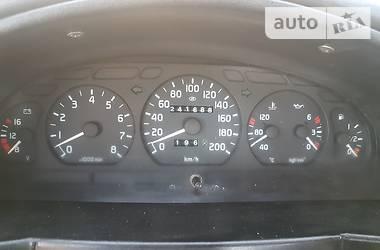 ГАЗ 3202 Газель 2004 в Киеве