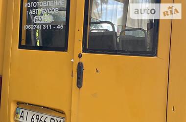 ГАЗ 3221 Газель 2006 в Киеве