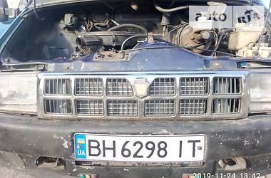 ГАЗ 32213 2000 в Одессе