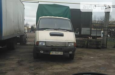 ГАЗ 33021 1997 в Чернигове
