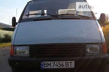 ГАЗ 33021 1998 в Сумах