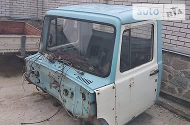 ГАЗ 3307 1993 в Житомире