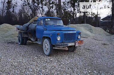 ГАЗ 5201 1989 в Николаеве