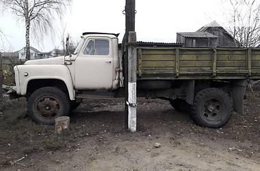 ГАЗ 52 1977 в Хмельницком