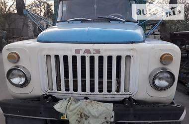 ГАЗ 52 1971 в Черкассах