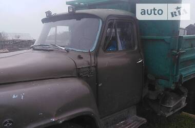 ГАЗ 53 груз. 1981 в Рокитном