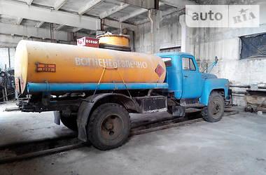 ГАЗ 5312 1988 в Горностаевке