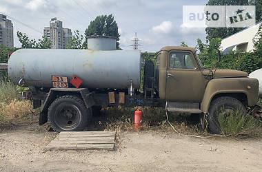 ГАЗ 5312 1988 в Києві