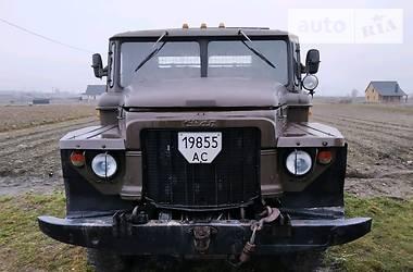 ГАЗ 66 2012 в Любомле