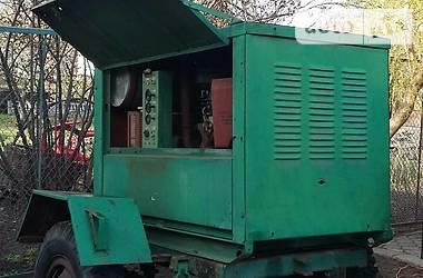 ГАЗ ТВГ-15Н 2010 в Сумах