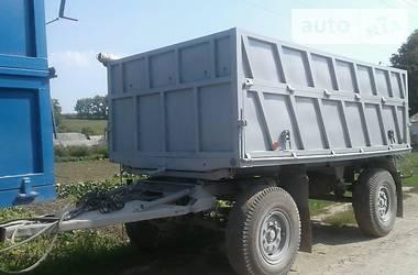 ГКБ 819 1989 в Каменец-Подольском