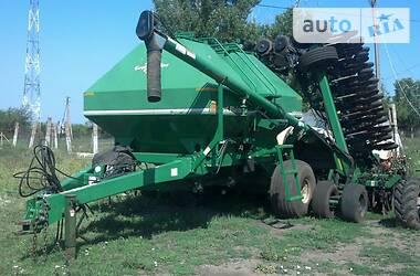 Сеялка Great Plains ADC 2220 2011 в Николаеве