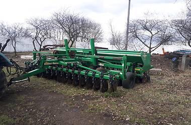 Great Plains CPH 2007 в Подольске