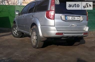 Great Wall Hover 2007 в Киеве