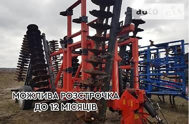 Gregoire-Besson DXRV 2013 в Києві