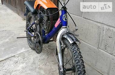 Harley-Davidson 1450 Dyna Super Glide 2020 в Владимирце