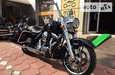 Harley-Davidson Road King 2014 в Одессе