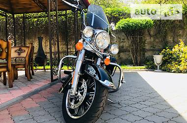 Harley-Davidson Road King 2014 в Северодонецке