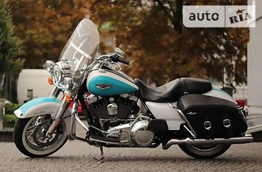 Harley-Davidson Road King 2016 в Киеве