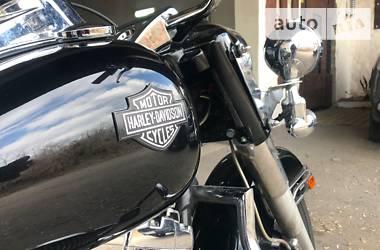 Harley-Davidson Road King 2013 в Киеве