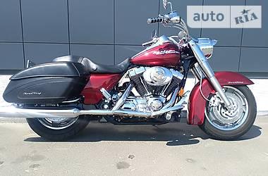 Harley-Davidson Road King 2004 в Киеве
