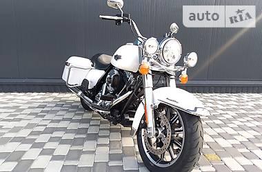 Harley-Davidson Road King 2015 в Киеве