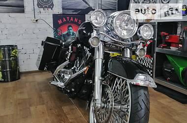 Harley-Davidson Road King 2005 в Днепре