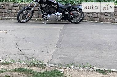 Harley-Davidson Rocker C 2009 в Николаеве