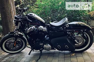 Harley-Davidson Sportster 2015 в Одессе
