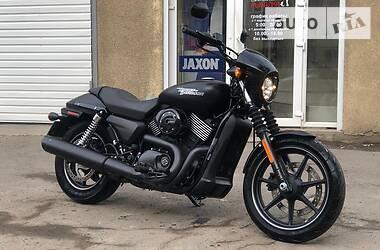 Harley-Davidson XG 750 2018 в Киеве