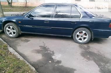 Honda Accord 1992 в Вольногорске