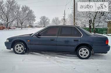 Honda Accord 1993 в Николаеве