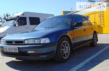 Honda Accord 1991 в Дубно