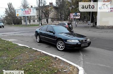 Honda Accord 1998 в Первомайске