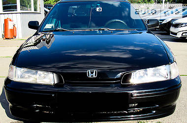 Honda Accord 1995 в Харькове