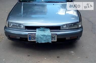 Honda Accord 1990 в Одессе