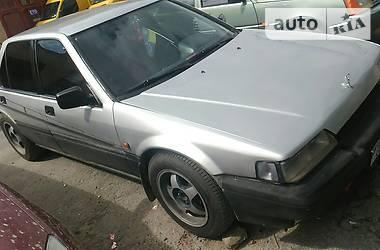 Honda Accord 1988 в Хмельницком