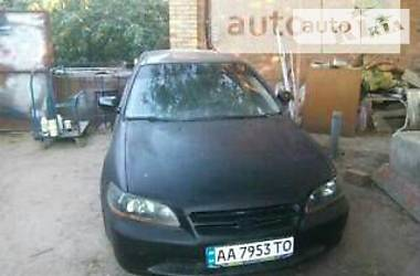 Honda Accord 1998 в Киеве