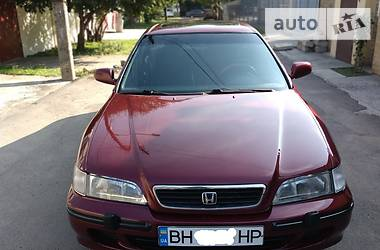 Honda Accord 1998 в Одессе