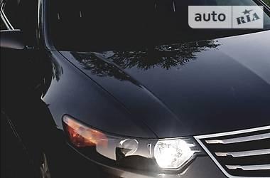 Honda Accord 2008 в Полтаве