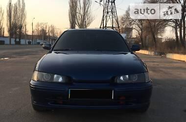 Honda Accord 1994 в Северодонецке