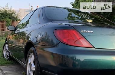 Honda Accord 1997 в Монастырище
